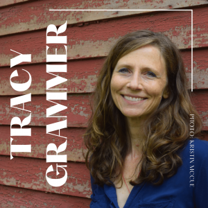 Tracy Grammer & Songwriting Content Finals @ Rose Garden Coffeehouse, Mansfield MA